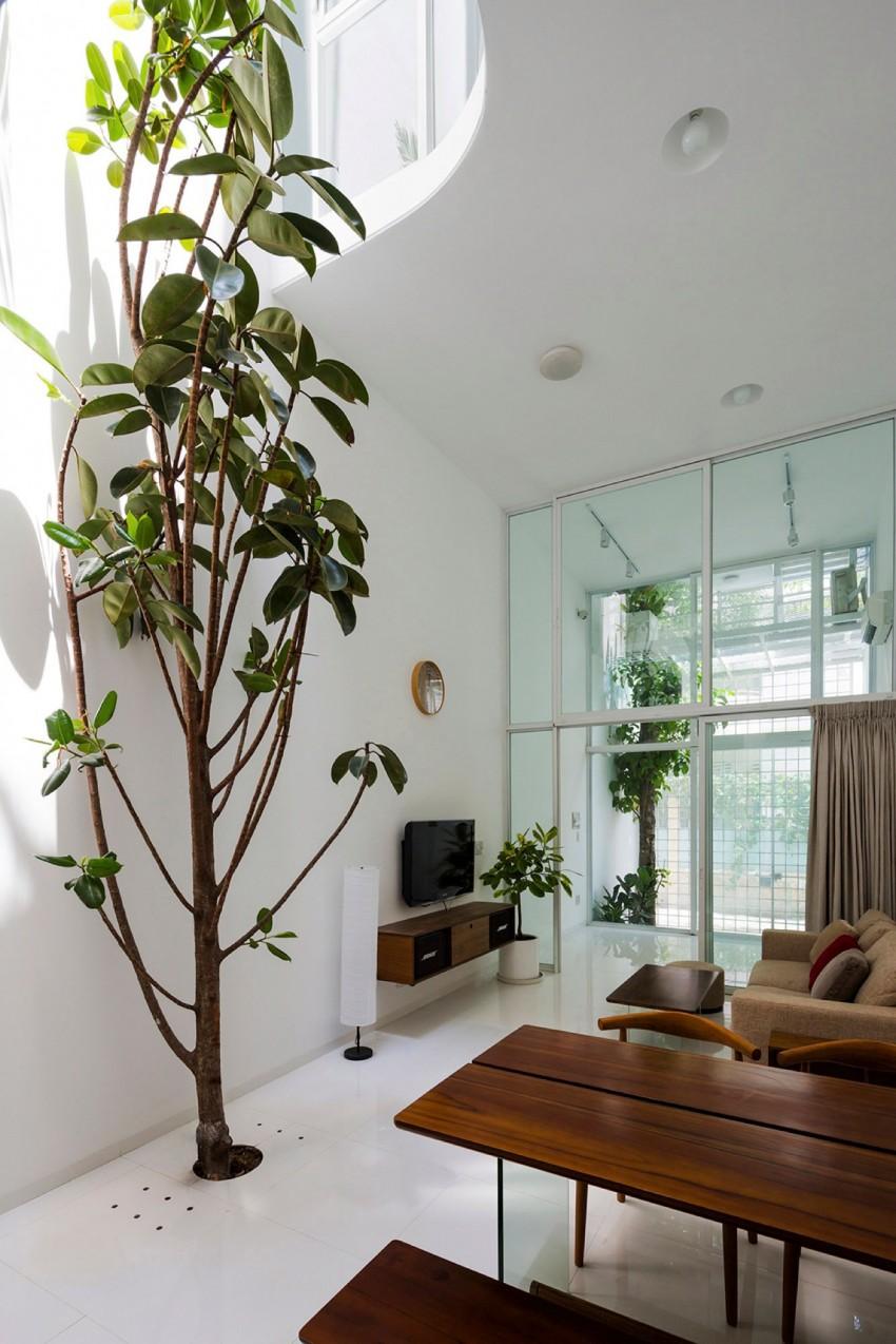 vietnam-vertical-house-6