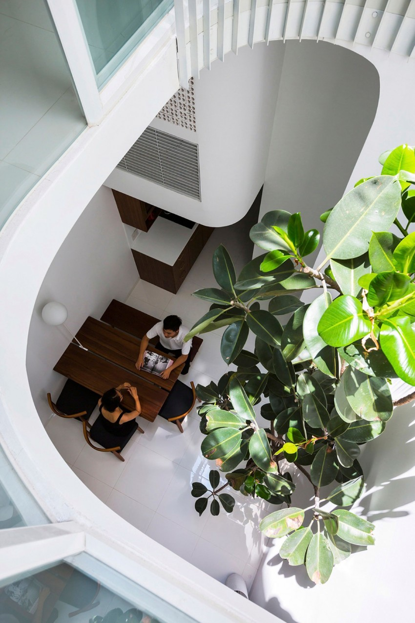 vietnam-vertical-house-7
