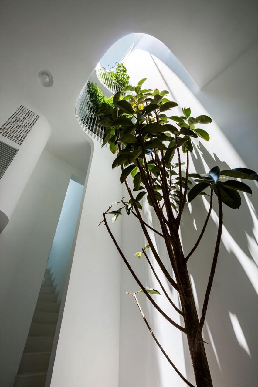 vietnam-vertical-house