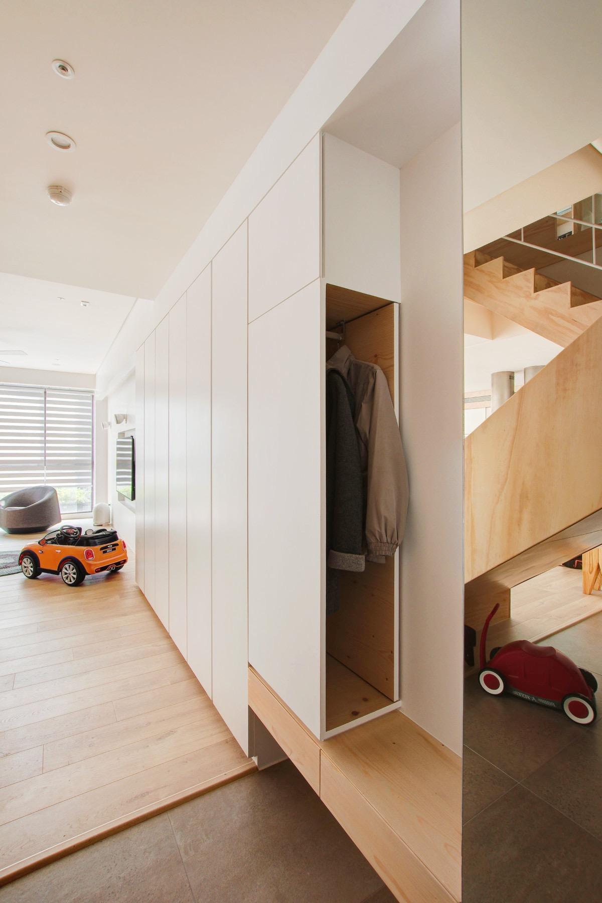 family-home-storage-inspiration
