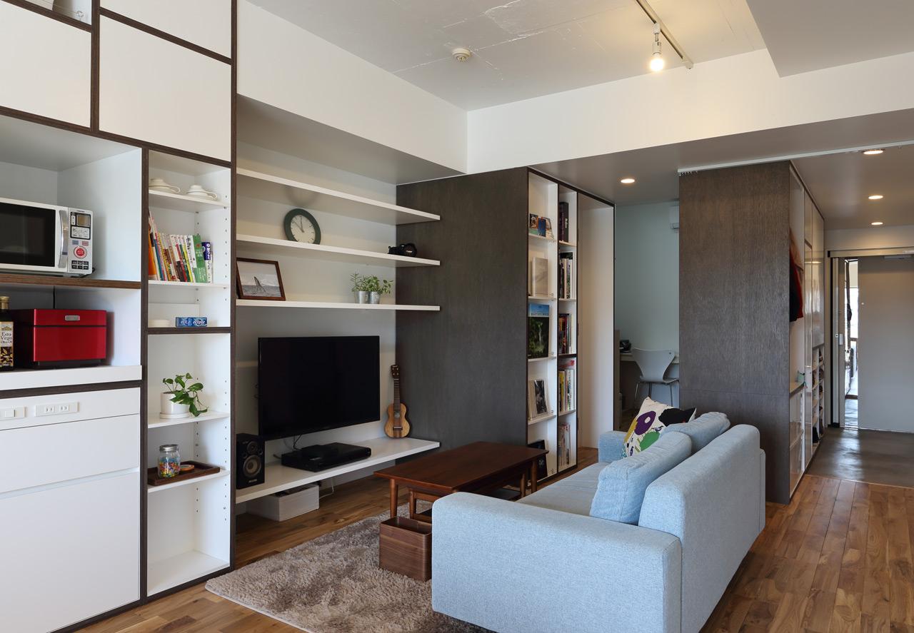 japanese-living-room-2-%ec%9d%bc%eb%b3%b8-%eb%a6%ac%eb%b9%99%eb%a3%b8