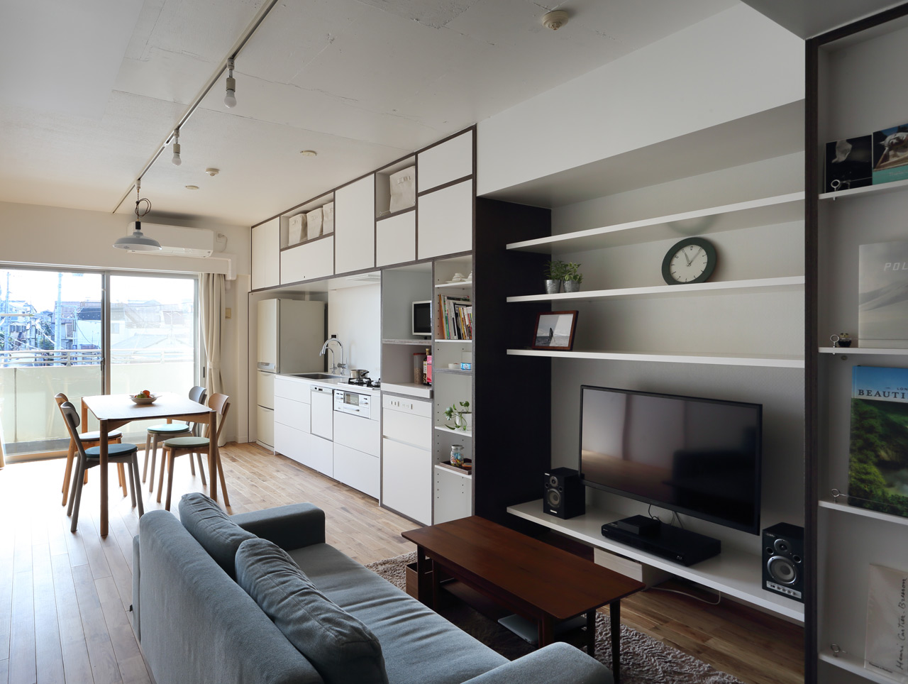 japanese-living-room-3