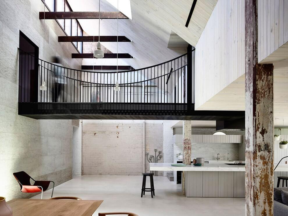 loft-warehouse-4