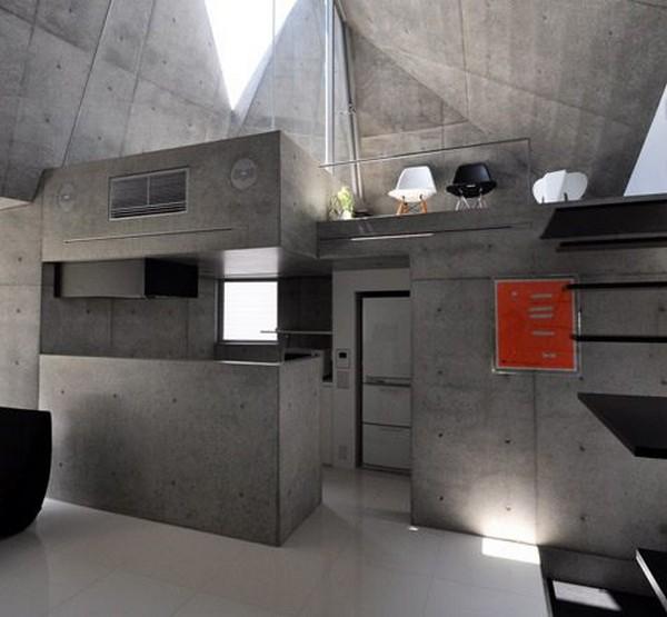 minialized-japanese-house-abiko-city-in-chiba-11-5