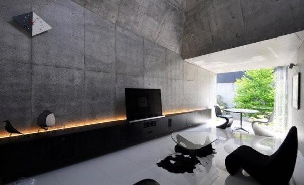 minialized-japanese-house-abiko-city-in-chiba-11