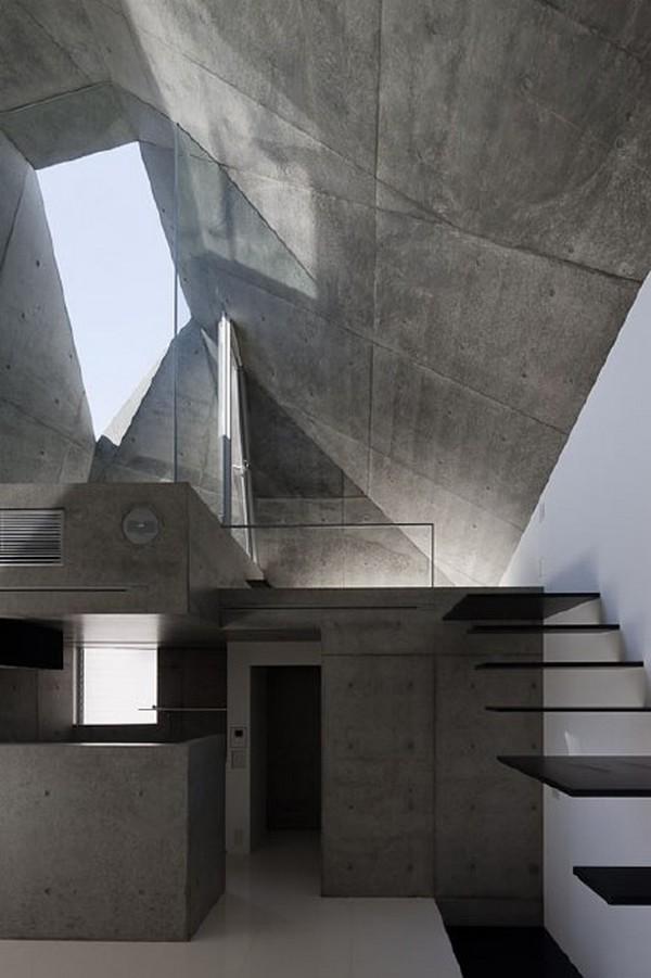 minialized-japanese-house-abiko-city-in-chiba-12