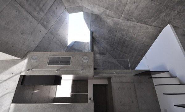 minialized-japanese-house-abiko-city-in-chiba-13
