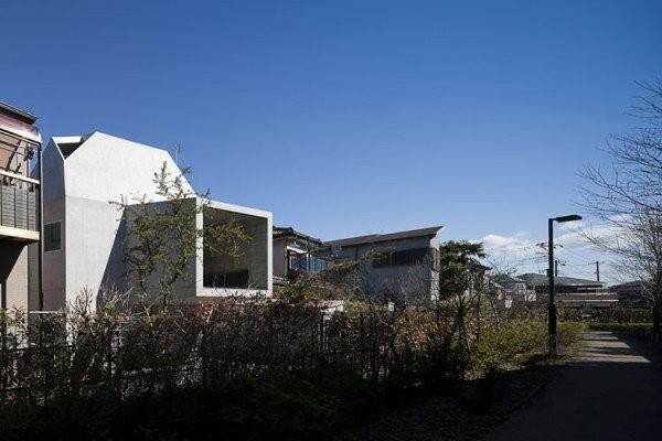 minialized-japanese-house-abiko-city-in-chiba-7