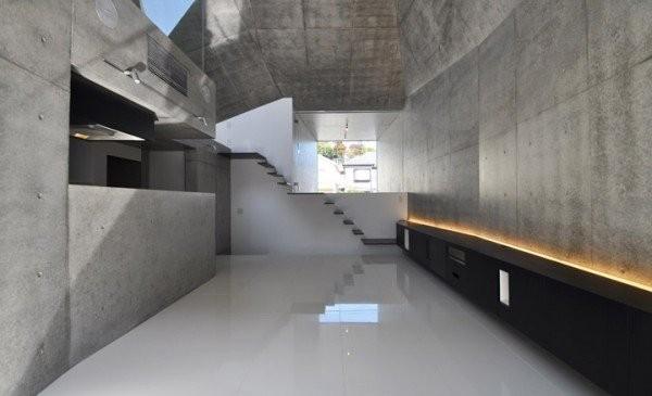 minialized-japanese-house-abiko-city-in-chiba-9