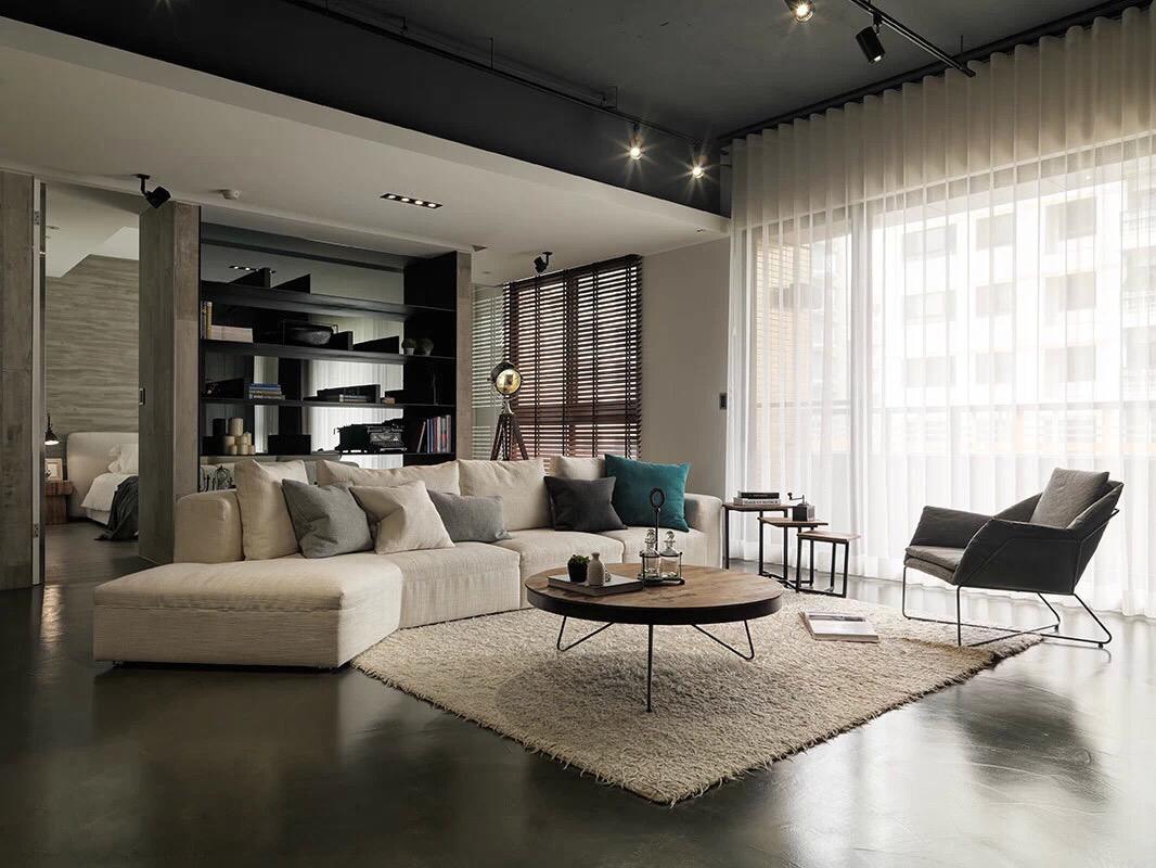 minimalistic-asian-interior