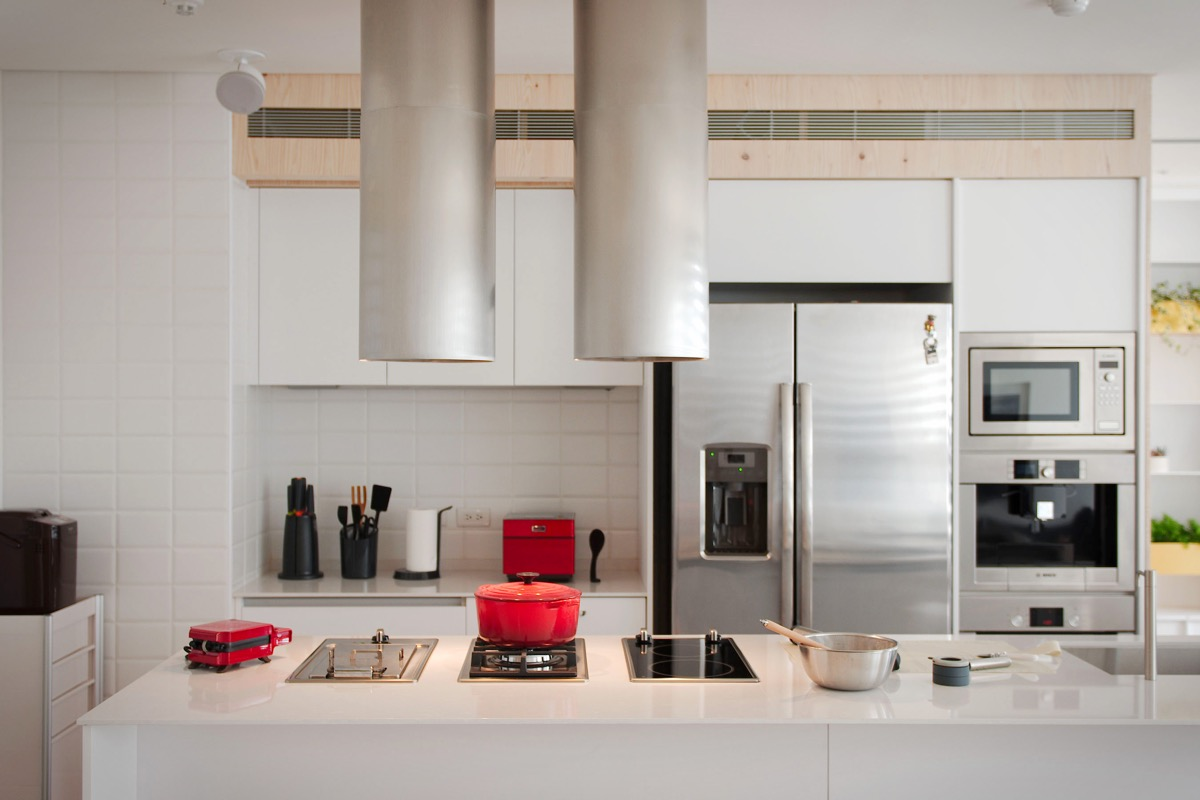 modern-compact-kitchen