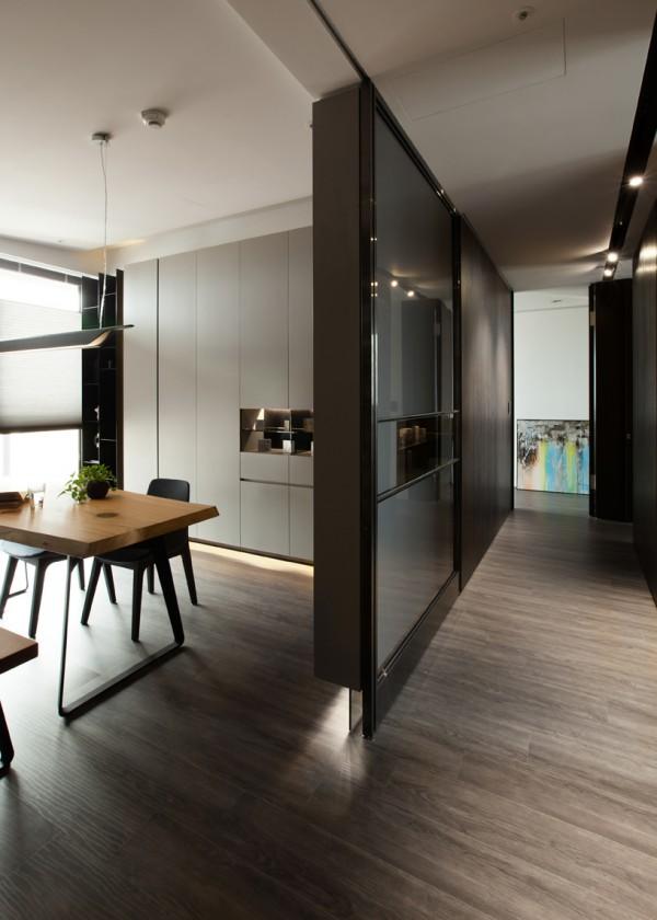 modern-home-design-materials