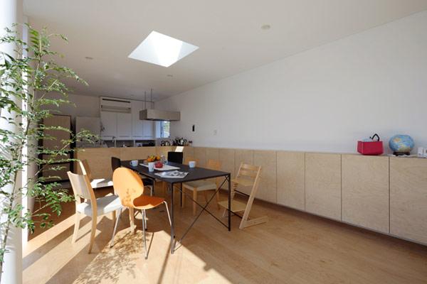 modern-house-japan-no555-kkc-10