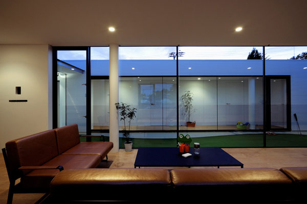 modern-house-japan-no555-kkc-15