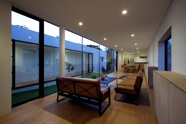 modern-house-japan-no555-kkc-16