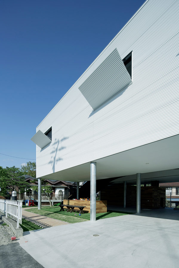 modern-house-japan-no555-kkc-5