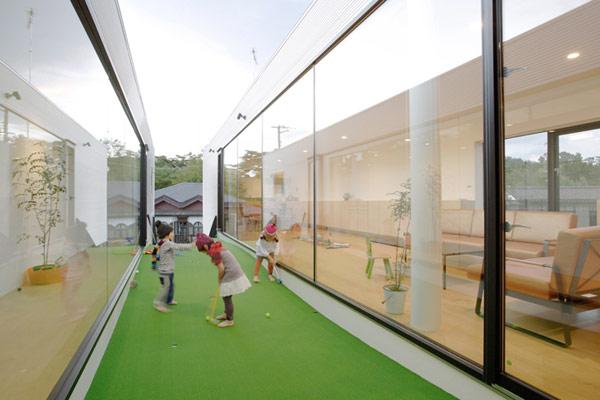 modern-house-japan-no555-kkc-7