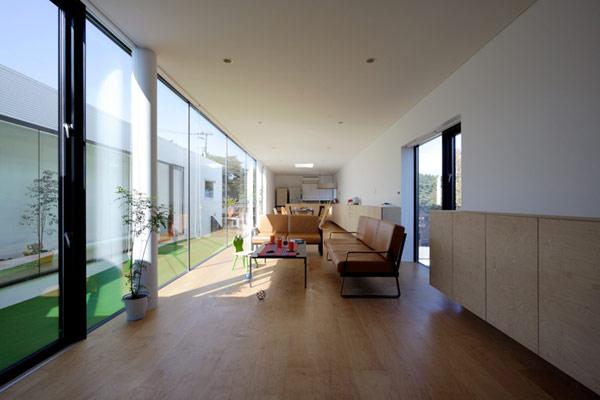 modern-house-japan-no555-kkc-8
