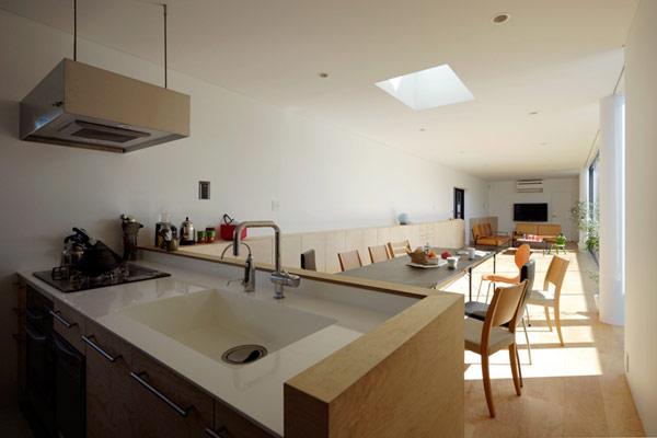 modern-house-japan-no555-kkc-9