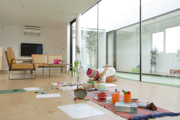 modern-house-japan-no555-kkc11