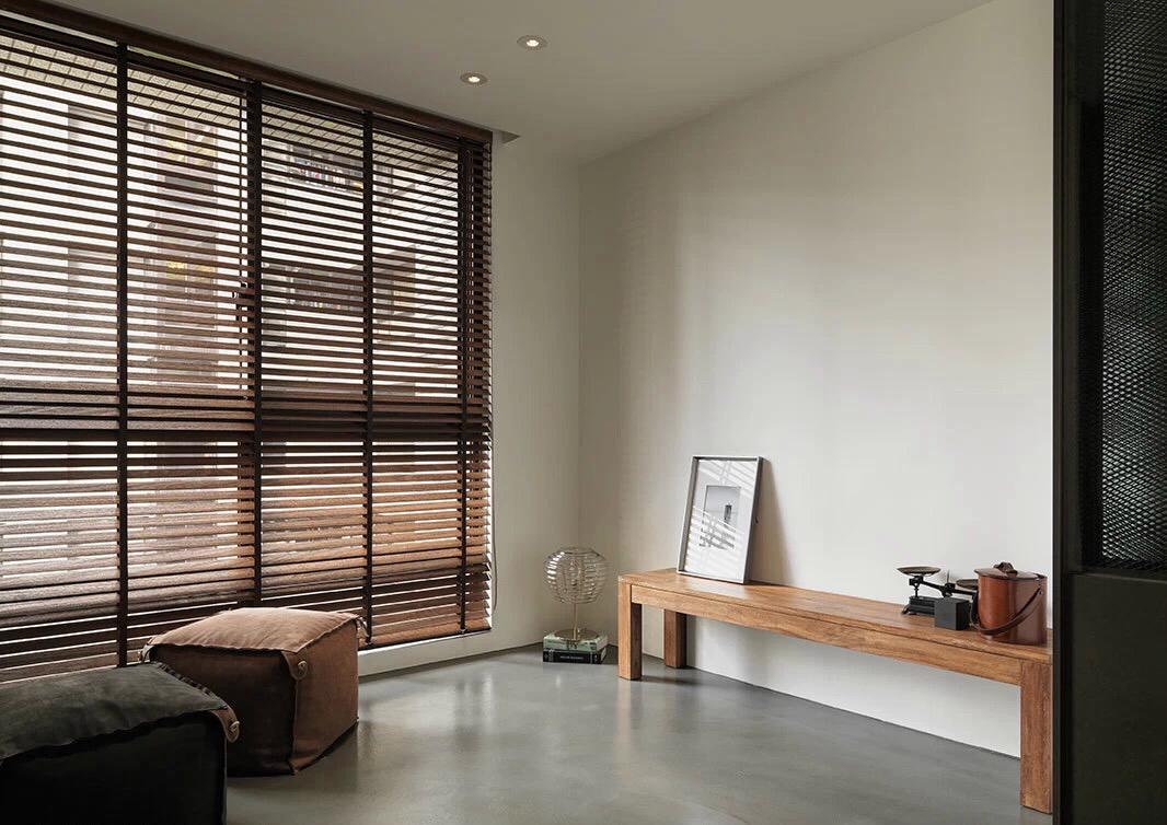peaceful-room-design