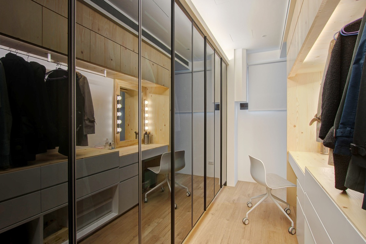 smart-wardrobe-design-ideas