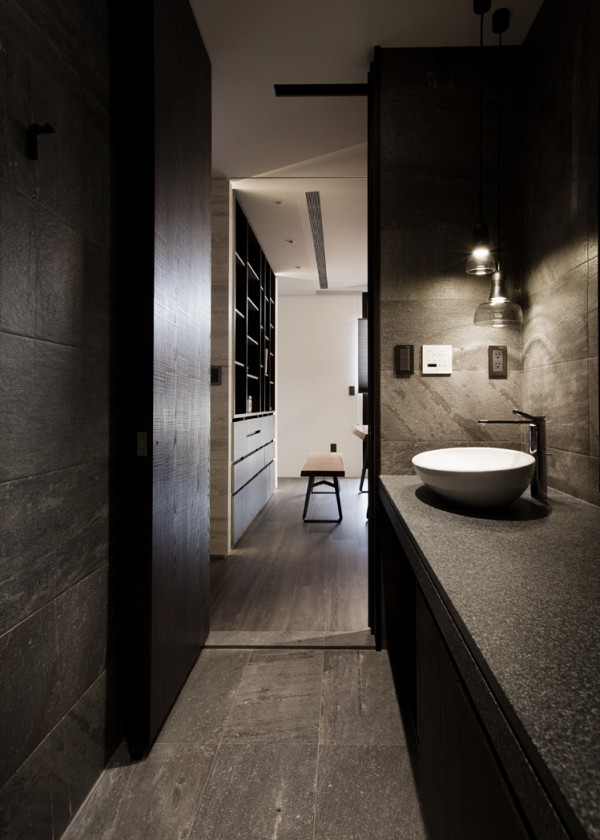 stone-bathroom-design-inspiration