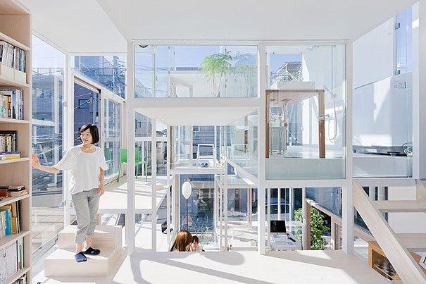 transparent-house-house-na-5