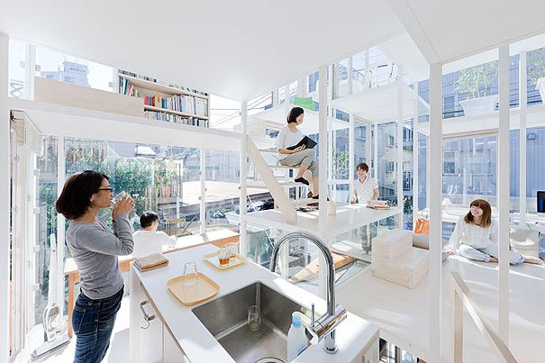 transparent-house-house-na-6
