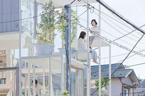 transparent-na-house-sou-fujimoto-architects-8