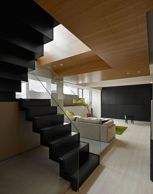 two-story-home-600x760