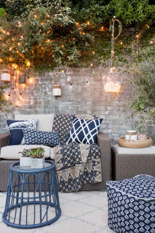 unique-outdoor-furniture4