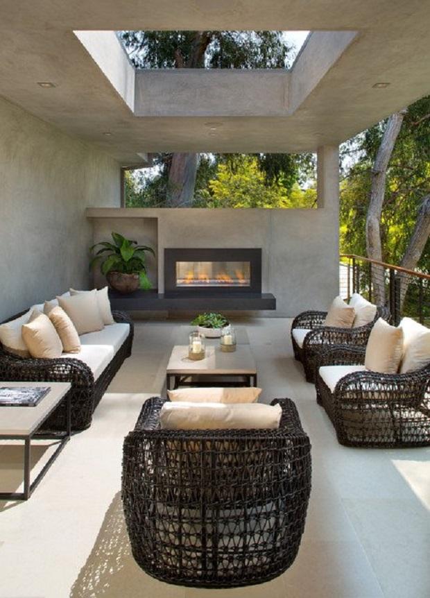 unique-outdoor-furniture5
