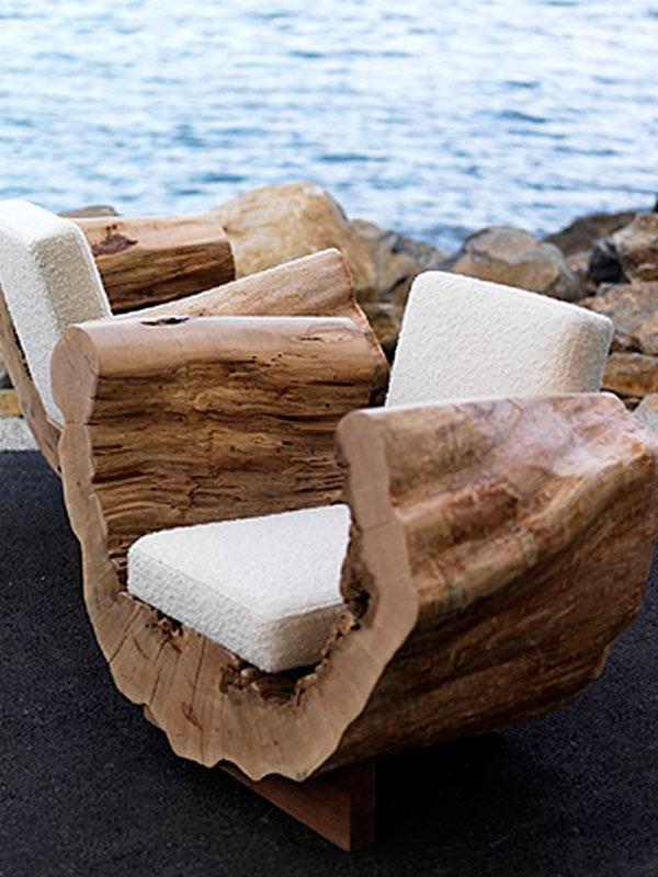 unique-outdoor-furniture6