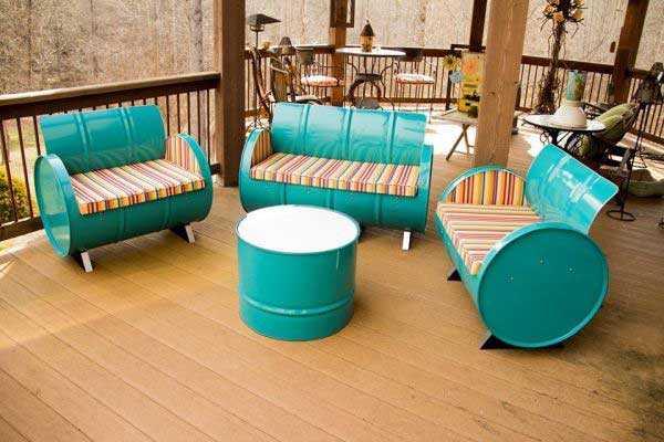 unique-outdoor-furniture9