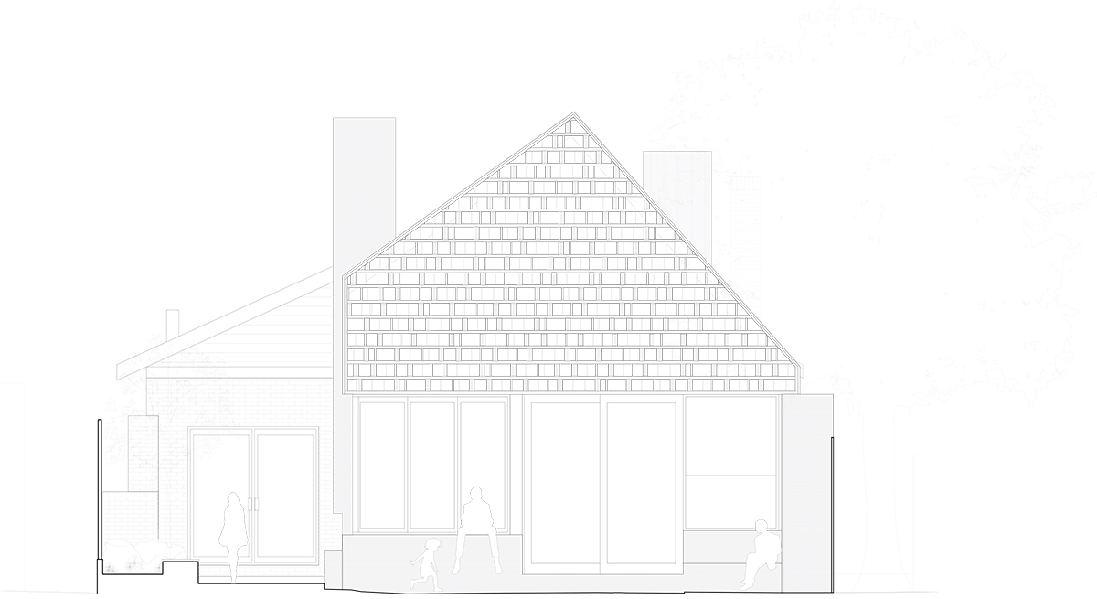 4_Local House_Elevation