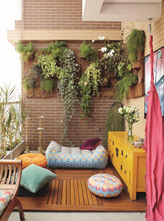 balcony-interior-design-5