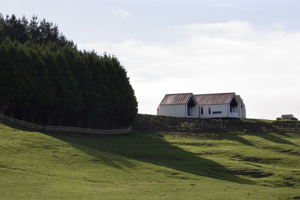 farmhouse-new-zealand-2