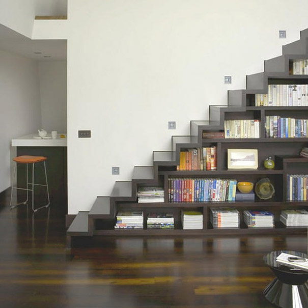 functionable-staircase2