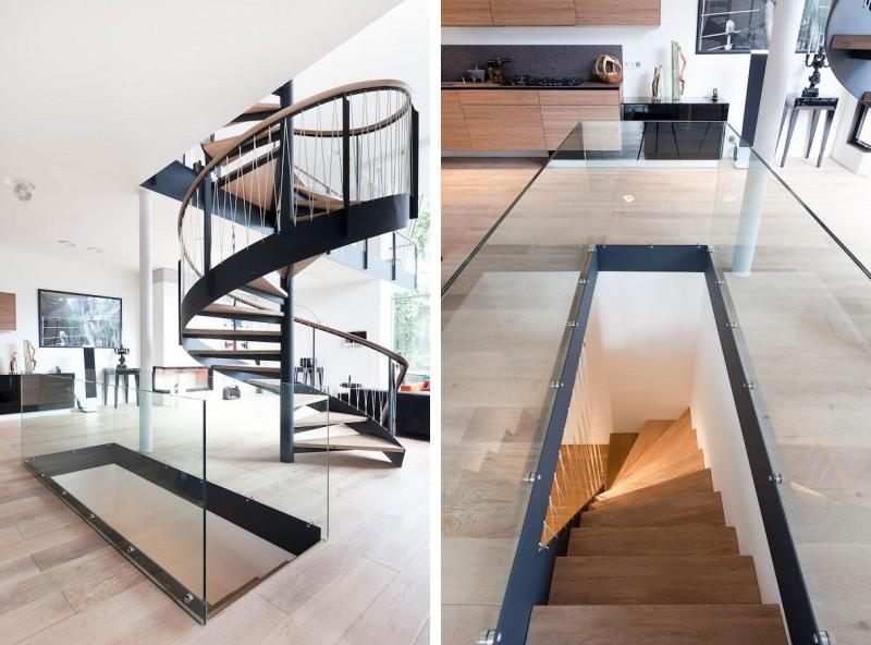house-n-stairs