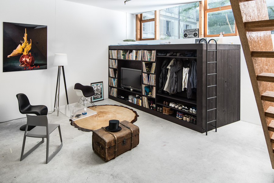 living-cube-mutifunctional-furniture-3