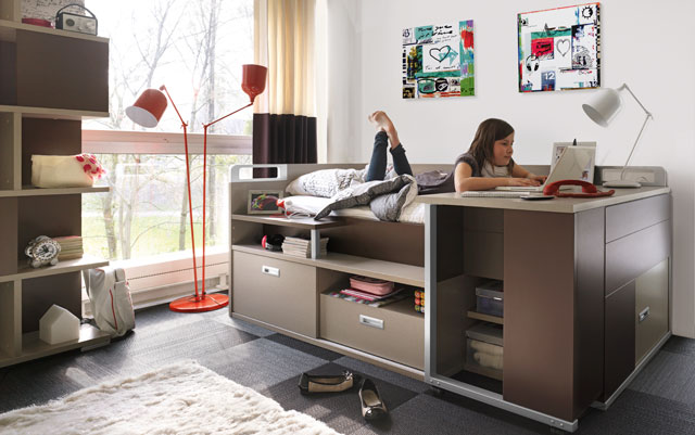 living-cube-mutifunctional-furniture-6