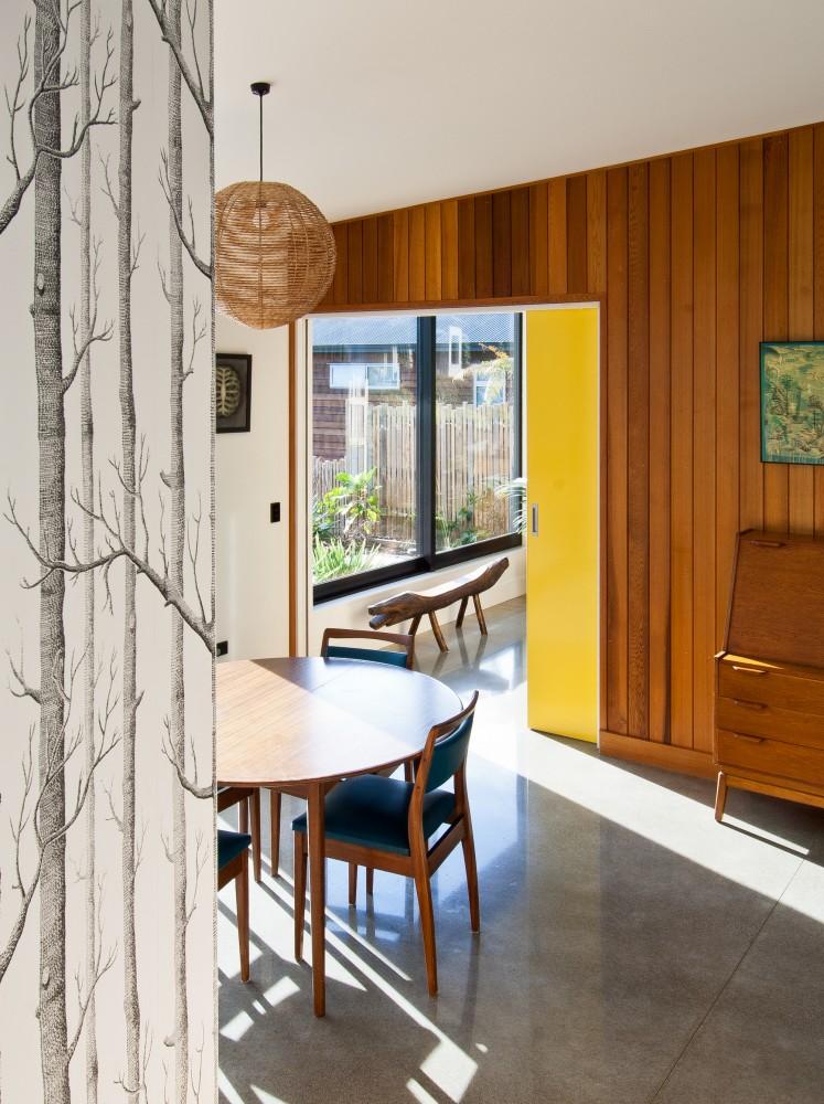 living-room-nelson-house