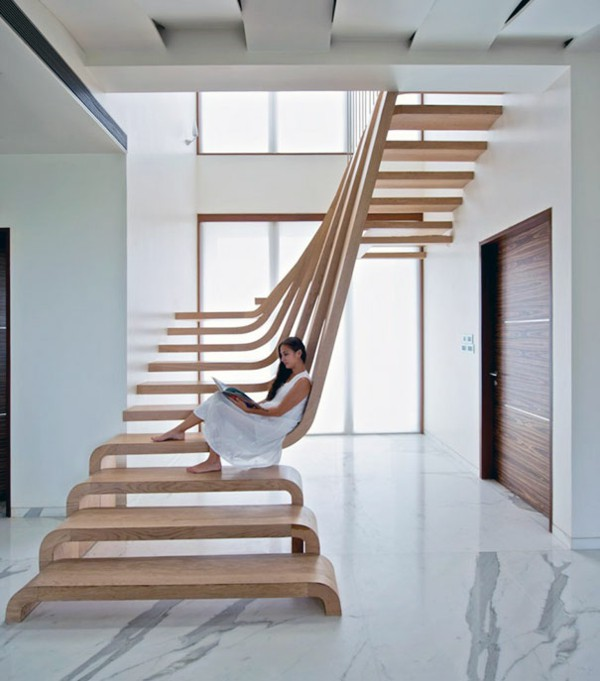 contemporary-functionable-stairs