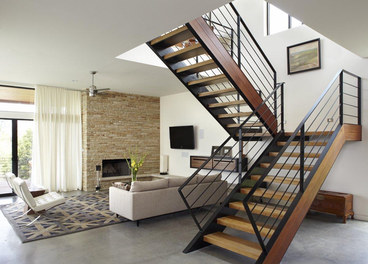 contemporary-staircase-2