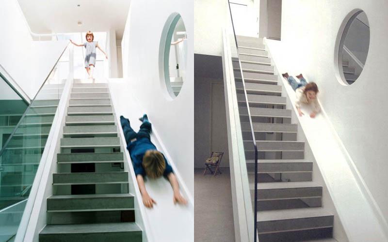 stair-slide-1