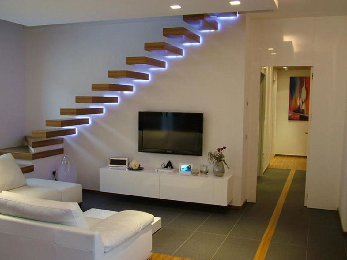 staircase-with-lights-deco-2