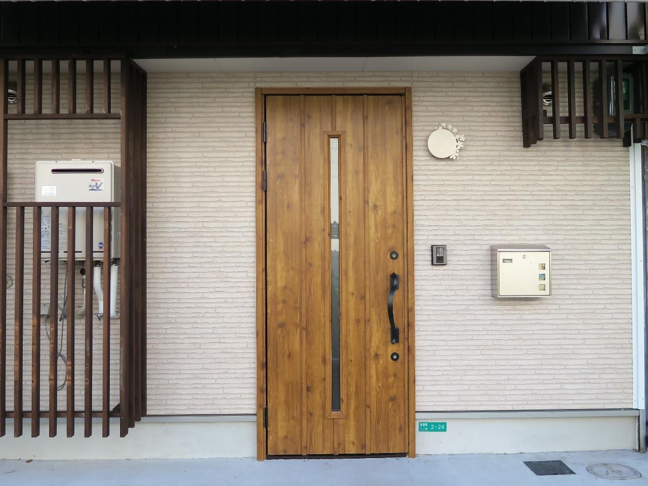 hirano-japanese-house-3