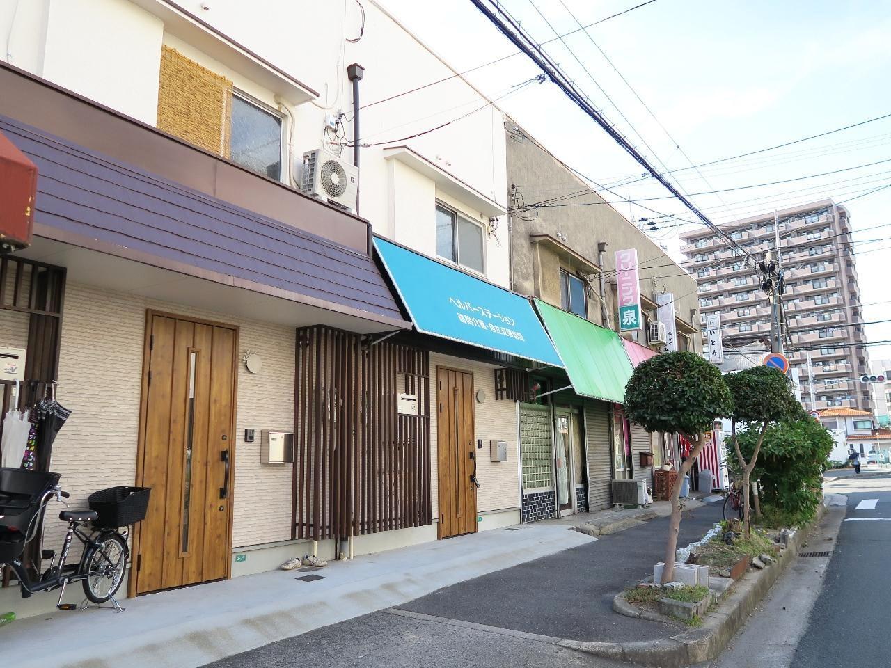 hirano-japanese-house-5