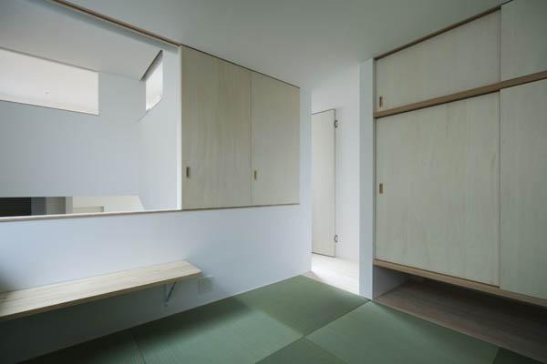 kyobate-naoko-horibe-10